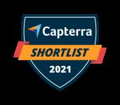 CAP_Badge_Shortlist_2021_min-space-1024x900
