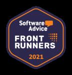 SA_FrontRunners_2021_min-spacing-1024x1068