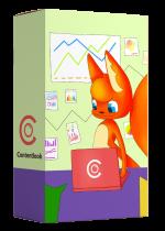 contentlook-box[1]