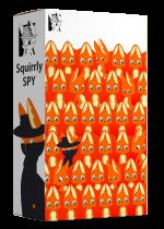 squirrly-spy[1]